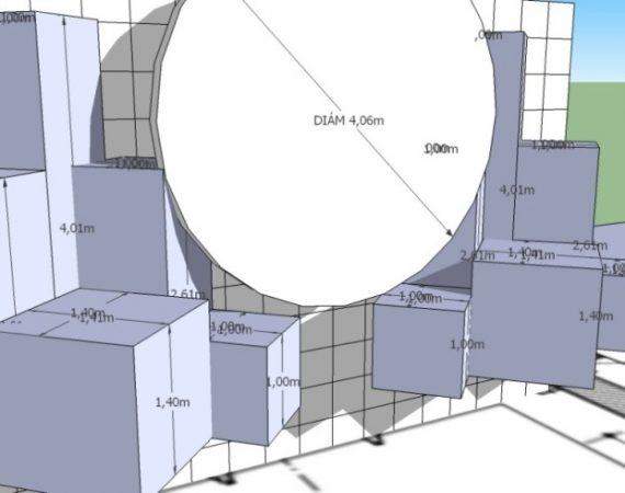 cd500b0f-8425-4cfc-8db5-dd010f716ebf